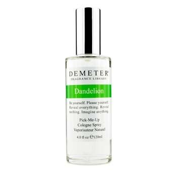DemeterDandelion Cologne Spray 120ml/4oz