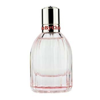ChloeSee By Chloe Eau Fraiche Eau De Toilette Spray 50ml/1.7oz