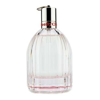 http://gr.strawberrynet.com/perfume/chloe/see-by-chloe-eau-fraiche-eau-de/167437/#DETAIL