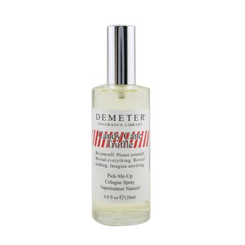 Demeter Candy Cane Truffle Cologne Spray  120ml/4oz