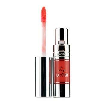 Lancome Lip Lover - # 334 Corail Cabriole  4.5ml/0.14oz