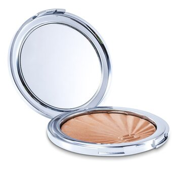 SisleyPhyto-Touche Illusion D'ete Sun Glow Bronzing Gel Powder 11g/0.38oz