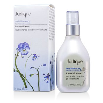 JurliqueHerbal Recovery Advanced Serum 108700 100ml/3.3oz