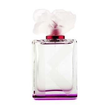 KenzoCouleur Pink Eau De Parfum suihke 50ml/1.7oz