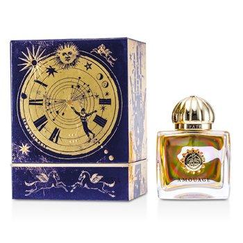 AmouageFate Eau De Parfum Spray 50ml/1.7oz