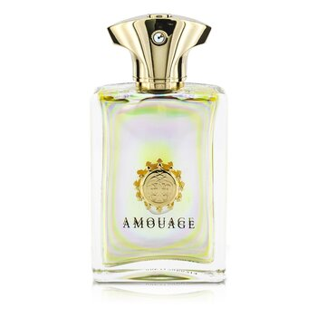 AmouageFate Eau De Parfum Spray 100ml 3.4oz