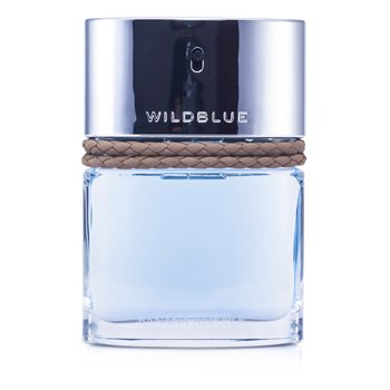 Wildblue Eau De Toilette Spray Banana Republic Wildblue Eau De Toilette Spray 50ml/1.7oz