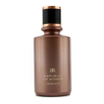 Banana RepublicRepublic Of Women Essence Eau De Parfum Spray 50ml/1.7oz