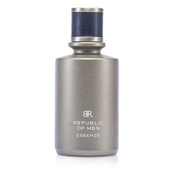 Banana Republic Republic Of Men Essence Eau De Toilette Spray  50ml/1.7oz