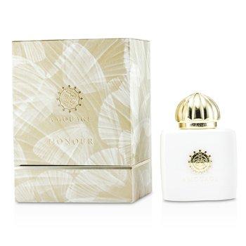 AmouageHonour Extrait De Parfum Spray 50ml/1.7oz