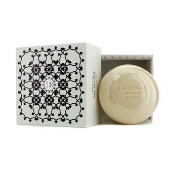 Amouage Memoir Perfumed Soap  150g/5.3oz