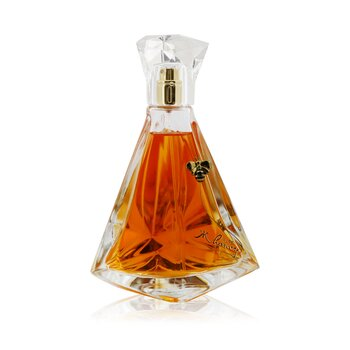 Kim KardashianPure Honey Eau De Parfum Spray 100ml/3.4oz
