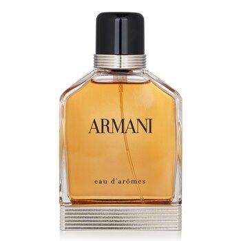 Giorgio Armani Armani Eau D'Aromes ��� ��ی�� ��پ�ی  100ml/3.4oz