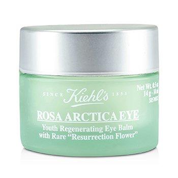 Kiehl's Rosa Arctica Eye  14g/0.5oz