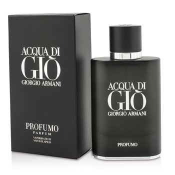 Acqua Di Gio Profumo Духи Спрей 75ml/2.5oz фото