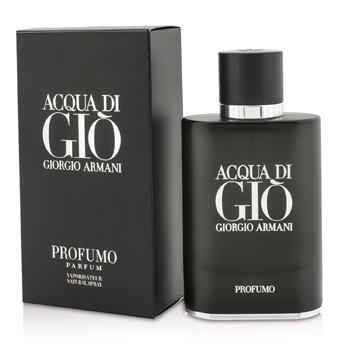 Giorgio ArmaniAcqua Di Gio Profumo Parfum Spray 75ml/2.5oz