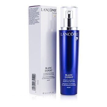 LancomeBlanc Expert Ultimate Emulsi�n Blanqueadora Hidratante - Humedad (Hecha en Jap�n) 100ml/3.3oz