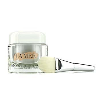 La Mer The Lifting & Firming Mask 50ml/1.7oz