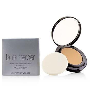 Laura MercierSmooth Finish Foundation Powder SPF 209.2g/0.3oz