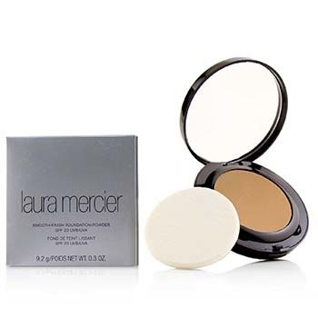 Laura Mercier Smooth Finish Пудровая Основа SPF 20 - 15 9.2g/0.3oz