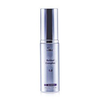 Купить Комплекс с Ретинолом 1.0 29.6ml/1oz, Skin Medica