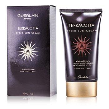 Guerlain Terracotta - After Sun Cream Tan Booster Complex 150ml/5.1oz