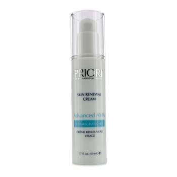 PrioriAdvanced AHA Skin Renewal Cream (Salon Product) 50ml/1.7oz