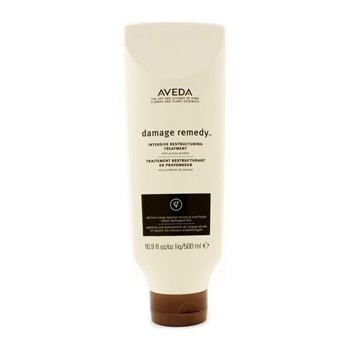 Aveda Damage Remedy Intensive Restructuring Treatment  500ml/16.9oz