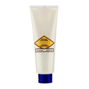 Immortelle - CleanserImmortelle Brightening Foaming Cleanser 125ml/4.2oz