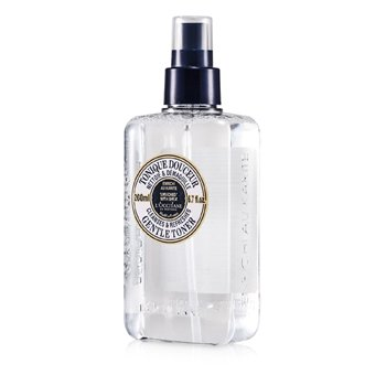 L'OccitaneT�nico Com Manteiga de Karit� 200ml/6.7oz