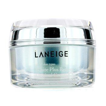 LaneigeWhite Plus Renew Crema Original (Para Todo Tipo de Piel) 50ml/1.7oz