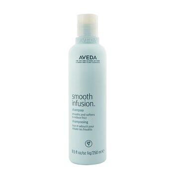 AvedaSmooth Infusion Shampoo (New Packaging) 250ml/8.5oz