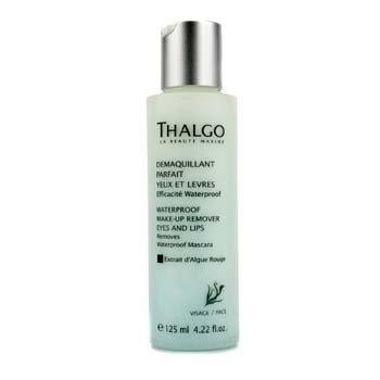 ThalgoRemovedor de Maquillaje A Prueba de Agua (Para Ojos & Labios) 125ml/4.22oz