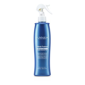 LanzaUltimate Treatment Step 3 Power Protector 250ml/8.5oz
