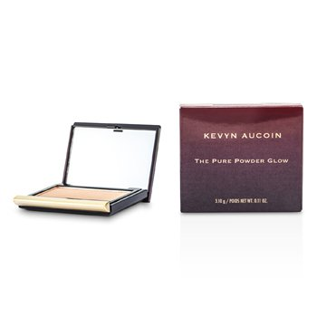 Kevyn AucoinThe Pure Powder Glow (New Packaging)3.1g/0.11oz