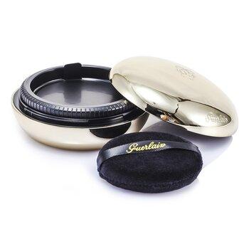 GuerlainLes Voilettes Polvo Suelto Transl�cido Velo Matificante20g/0.7oz