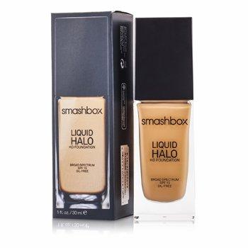 SmashboxLiquid Halo Base HD SPF 1530ml/1oz