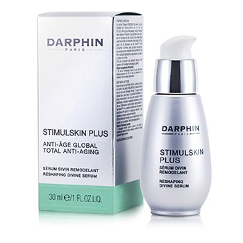 Купить Stimulskin Plus Обновляющая Сыворотка 30ml/1oz, Darphin