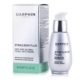 DarphinStimulskin Plus Reshaping Divine Serum 30ml 1oz