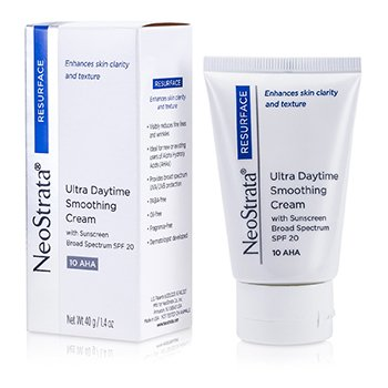 Neostrata Ultra Crema Suavizante Para el D�a SPF 20  40g/1.4oz