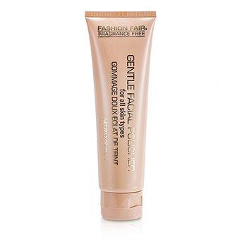 Fashion Fair Gentle Facial Polisher (Unboxed)  85g/3oz