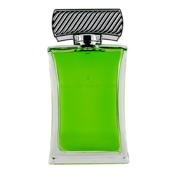 http://gr.strawberrynet.com/perfume/david-yurman/fresh-essence-eau-de-toilette-spray/168092/#DETAIL