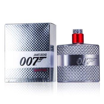 James Bond 007Quantum Eau De Toilette Spray 75ml 2.5oz