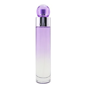 Perry Ellis360 Purple Eau De Parfum Spray 100ml/3.4oz