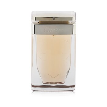 CartierLa Panthere Eau De Parfum Spray 75ml/2.5oz