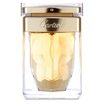 Купить La Panthere Парфюмированная Вода Спрей 50ml/1.6oz, Cartier