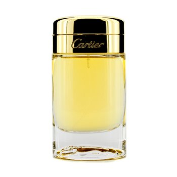 CartierBaiser Vole Essence De Parfum Spray 80ml/2.7oz