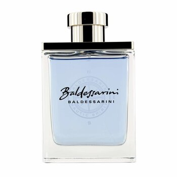 Baldessarini Nautic Spirit EDT Spray 90ml/3oz  men
