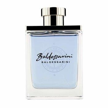 Baldessarini Nautic Spirit EDT Spray 90ml/3oz  men