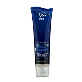 H2O+ Oasis Men Purifying Daily Cleanser 120ml/4oz
